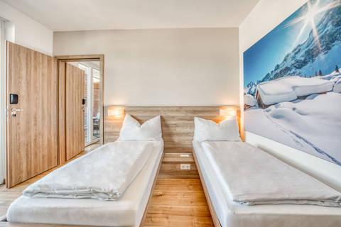 Last minute vakantie Tirol 🚗️COOEE Alpin Hotel Kitzbüheler Alpen