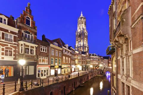 Last minute autovakantie Utrecht 🚗️Apollo Hotel Utrecht City Centre