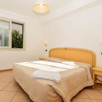 Residence Le Tartarughe/Tartarughe Mare - voorbeeld appartement