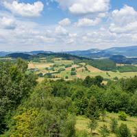 Klodzko regio