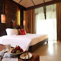 Impiana Patong Superior Room