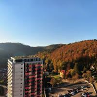 Hotel Panoramic, Bad Lauterberg