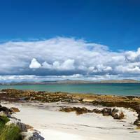 Kust van Connemara