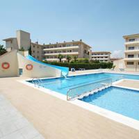 zwembad Medes