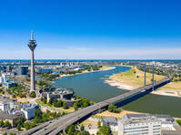 Düsseldorf (2)