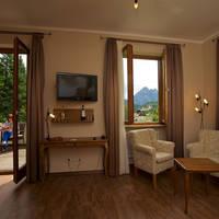 hotel-villa-toscana-fuessen-zimmer2
