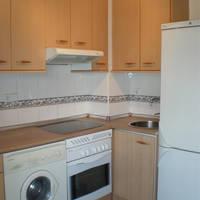 Voorbeeld keuken-2