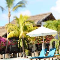 Mauritius-Veranda Palmar Beach-11