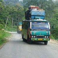 Lokaal transport
