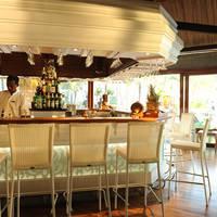 Mauritius-Veranda Grand Baie-15