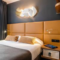 Hotel Residence Europe, Parijs