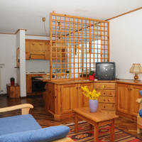Residence Casa Cavalese