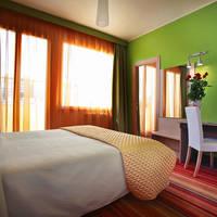 Voorbeeld 3 kamer
