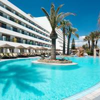 Zonvakantie Hotel Roc Golf Trinidad in Roquetas de Mar (Costa de Almeria, Spanje)