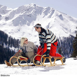 TirolerOberland_Winter002-09