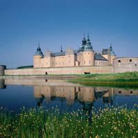 9 daagse fly drive Ontdek Zweden