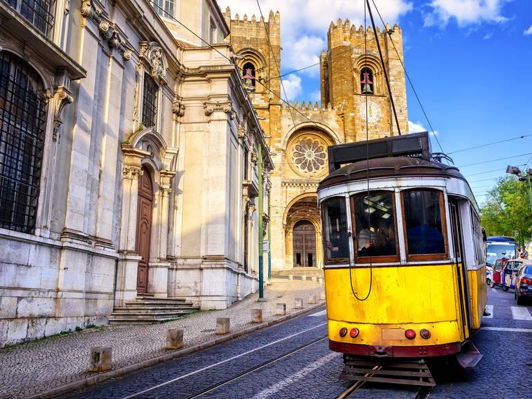 Lissabon)