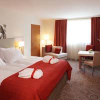 ramada hotel en suites