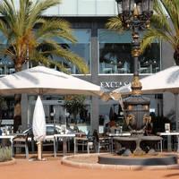 Zonvakantie Hotel Excelsior in LLORET DE MAR (Costa Brava, Spanje)