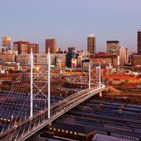 16-daagse groepsrondreis - inclusief vliegreis Ontdek Zuid-Afrika - Free & Easy
