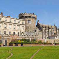 9-daagse fly-drive Ontdek Ierland (Bed & Breakfasts)