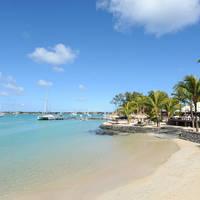 Mauritius-Veranda Grand Baie-10