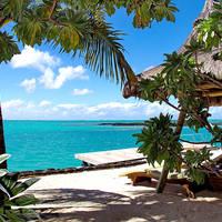 mauritius-paradise cove-beach-03