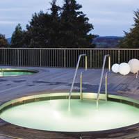 hapimag-resort-winterberg-outdoor-hotpot0