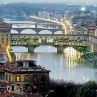 Brug Florence