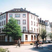 Hotel Petershof