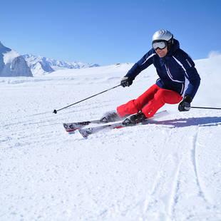 Ski12_SPORT2000Rent_13-14