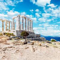 Historisch Athene