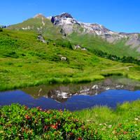 Wandelen Grindelwald