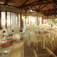 Mauritius-Veranda Grand Baie-13