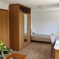 Voorbeeldkamer