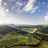8-daagse Busreis, Tüllnerbach Wenen En Het Wienerwald