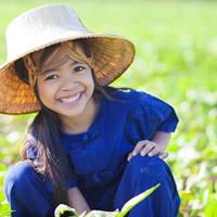 10 daagse privé rondreis met privé chauffeur gids Thailand met de kinderen
