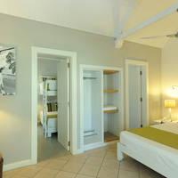 Voorbeeldkamer comfort family room