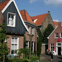 Centrum Ootmarsum