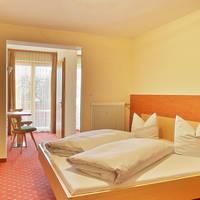 Slaapkamer voorbeeld 3