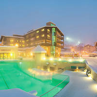 Alpinresort Sport & Spa