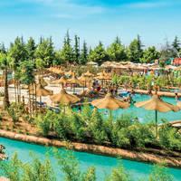 Solaris Aquapark