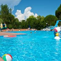 Zwembad5