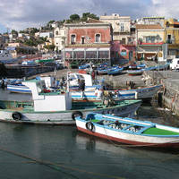 14 daagse autorondreis inclusief ferry overtocht, verblijf in 4 sterrenhotels Sicilië per eigen aut