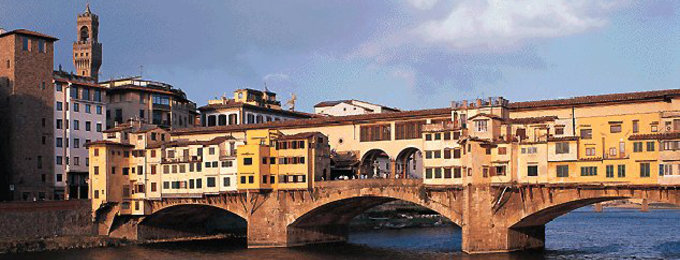 Hotels Florence