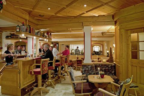 Goedkope vakantie Tirol 🚗️Appartementen Ferienhof