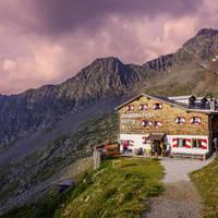 Regio Innsbruck Igls wandelen
