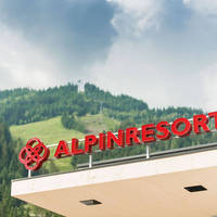 Alpinresort