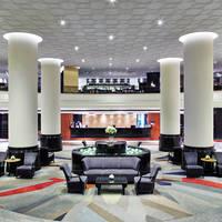 Narai Hotel overview-07