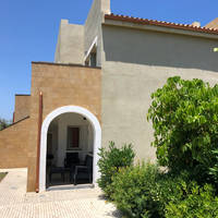 Le Residenze Archimede
